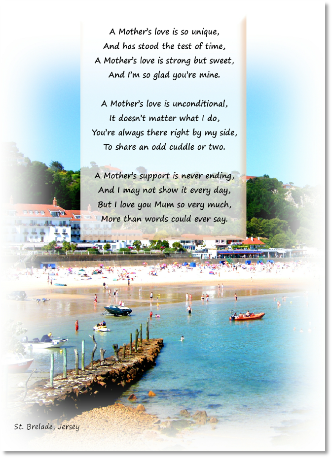 Angels Poems Friendship Poems Humorous Poems Uplifting Poems